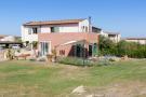 2 bed Detached Villa for sale in Tavarnelle Val di Pesa...