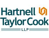 Hartnell Taylor Cook, Bristolbranch details