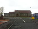 property for sale in St Ninian's Church,