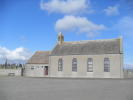 property for sale in St Michael�s Church, 