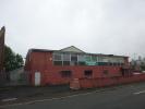 property for sale in Jeffrey Street, Kilmarnock, Ayrshire, KA1