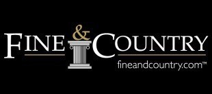 Fine & Country, Larkfieldbranch details