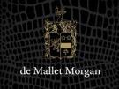 de Mallet Morgan Ltd, Mayfair logo