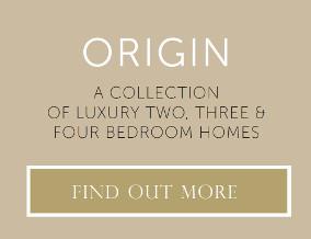 Get brand editions for Strata Homes, Origin