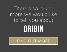 Get brand editions for Strata, Origin