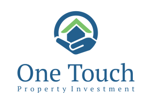 One Touch Property Investment, London branch details