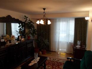 Apartment for sale in Bucharest Universitate