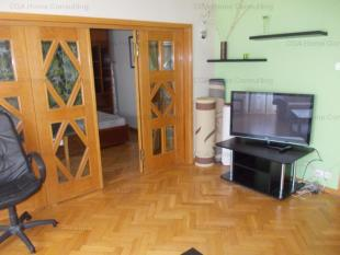 2 bed Apartment for sale in Bucharest Calea...