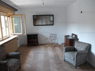 Apartment for sale in Bucharest Cotroceni