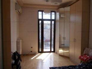 Apartment in Bucharest Piata Romana