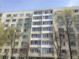 2 bedroom Apartment for sale in Bucharest Grivitei