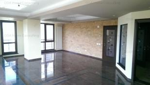 new Apartment in Bucharest Domenii