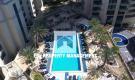 Dubai Apartment for sale