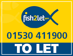 Get brand editions for Fish2let.com, Ashby-De-La-Zouch