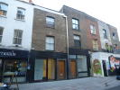 2 bed Shop in 137 - 139 Whitecross...