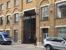 property for sale in Wharf Road, London, N1