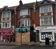 property for sale in Fulham Palace Road, London, W6