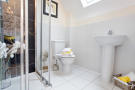 4. Typical En Suite