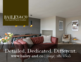 Get brand editions for Bailey & Co., Jesmond