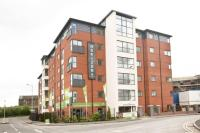 2 bedroom new Apartment for sale in Wolverhampton, WV10