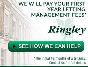 Get brand editions for Ringley Estates Limited, London