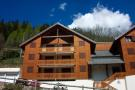 2 bed Duplex for sale in Morzine, Haute-Savoie...