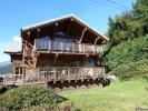 9 bedroom Chalet for sale in Morzine, Haute-Savoie...