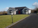 3 bed Detached house for sale in Galway, Milltown