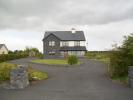 5 bed Detached home for sale in Mayo, Claremorris