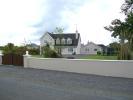 4 bedroom Detached home for sale in Mayo, Claremorris
