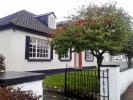 5 bedroom Detached home in Claremorris, Mayo
