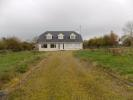 4 bed Detached home for sale in Cross, Mayo