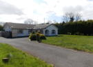 Detached Bungalow in Mayo, Claremorris