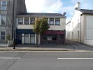 property for sale in Mayo, Claremorris