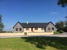 4 bedroom Detached house in Mayo, Claremorris