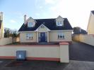 4 bed Detached property for sale in Irishtown, Mayo