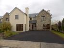4 bed Detached home for sale in Claremorris, Mayo