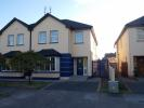 4 bedroom semi detached property for sale in Claremorris, Mayo