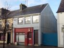 property for sale in Claremorris, Mayo