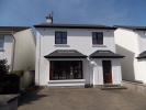 4 bedroom Detached property in Claremorris, Mayo