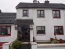 3 bed Terraced home in Claremorris, Mayo