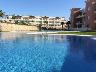 new Flat for sale in Andalusia, M�laga...