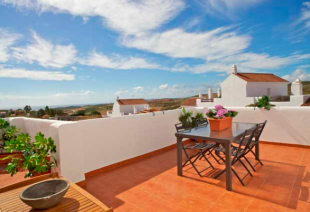 2 bedroom Flat for sale in Andalusia, M�laga...