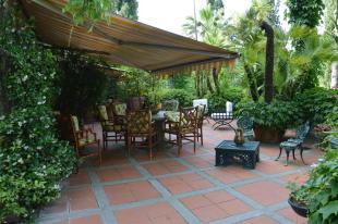 5 bed Villa in Camilluccia, Rome, Lazio...