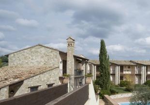 new development for sale in Collazzone, Collazzone...
