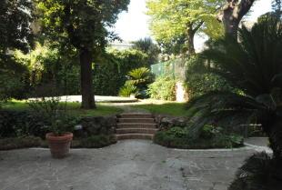 Apartment for sale in Via Panama, Rome, Lazio...