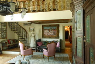 3 bed Penthouse for sale in Lungotevere Dei Mellini...