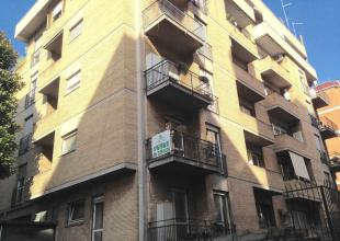 2 bed Apartment in Via Ferdinando Galiani...