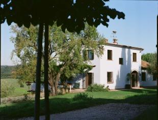 Country House for sale in Via Flaminia Nuova, Rome...