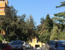Hotel for sale in Viale Xxi Aprile, Rome...